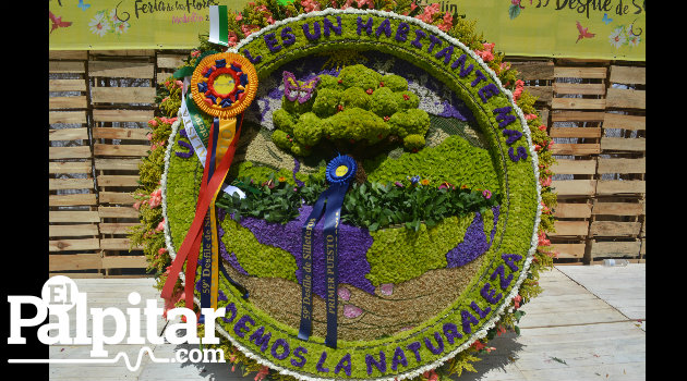 Desfile-Silleteros-2016-Palpitar (5)