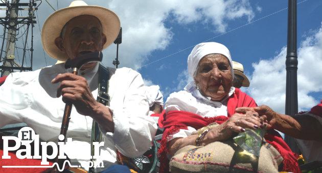 Desfile-Silleteros-2016-Palpitar (7)