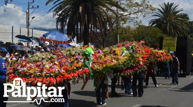 Desfile-Silleteros-2016-Palpitar (8)