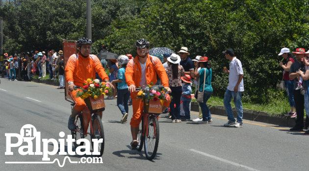 Desfile_Autos_Clásicos_Antigoos_Palpitar (15)