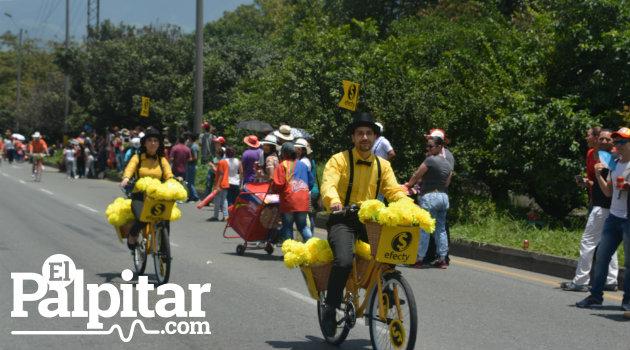 Desfile_Autos_Clásicos_Antigoos_Palpitar (17)