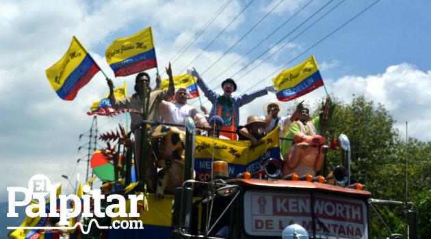 Desfile_Autos_Clásicos_Antigoos_Palpitar (21)