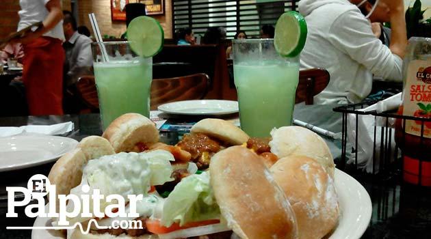 El_Corral_Gourmet_El_Palpitar1