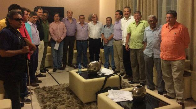 Farc_Gobierno_Acuerdo_Final1