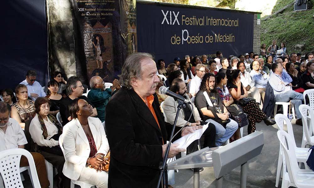 Festival_Internacional_Poesía_El_Palpitar