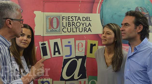 Fiesta_Libro1_Metro_2016_El_Palpitar