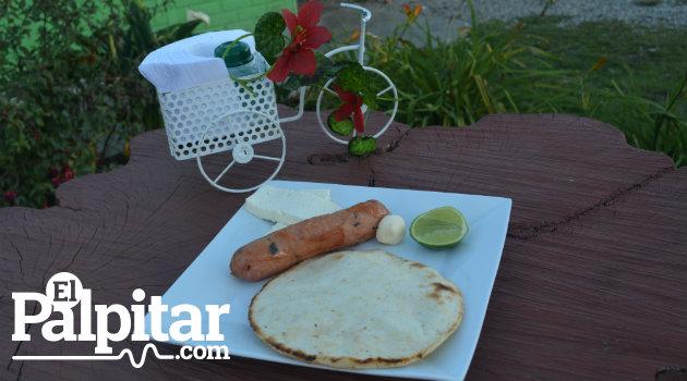 Gastronomía-SantaElena-Palpitar2