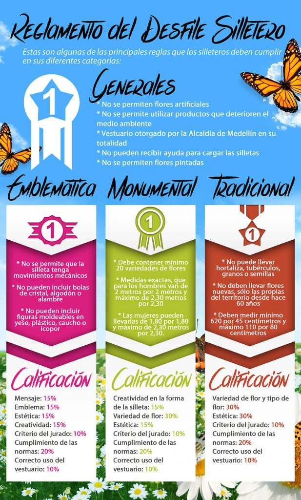 Gráfico-categorias-Silletas