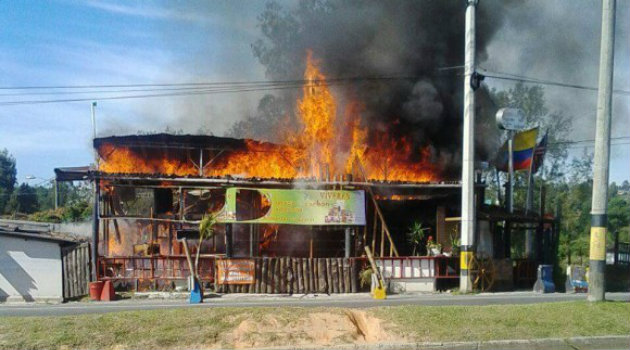 Incendio_Guarne_Restaurante