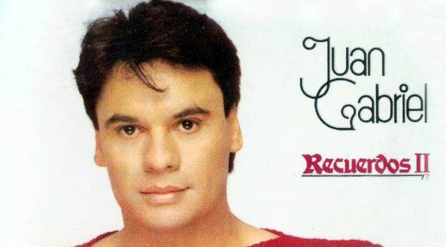 Juan_Gabriel-Recuerdos