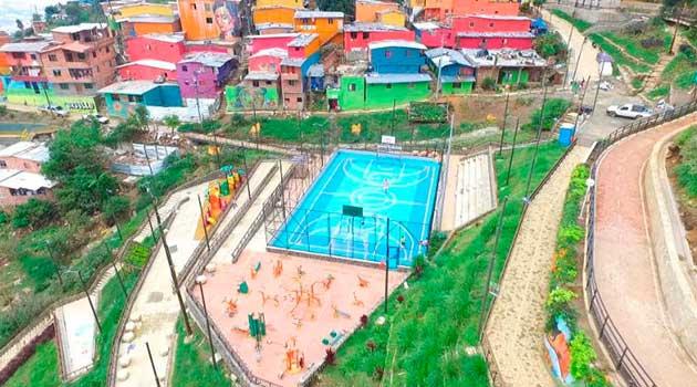 Obras_Cerro_Pan_Azúcar