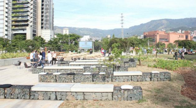 Parques-Del-Río (1)