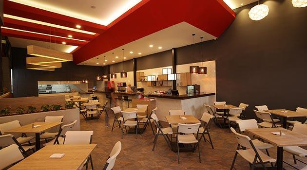Restaurante_Egos_El_Palpitar