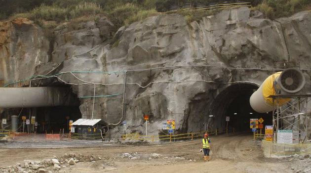 Túnel_Oriente1