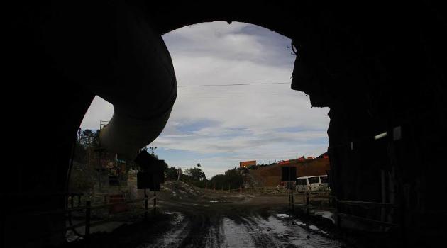 Túnel_Oriente2