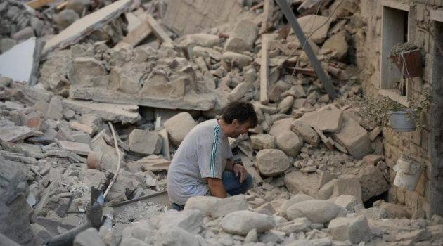 Terremoto_Italia1