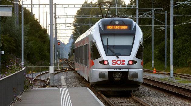 Tren_Suiza_Ataque