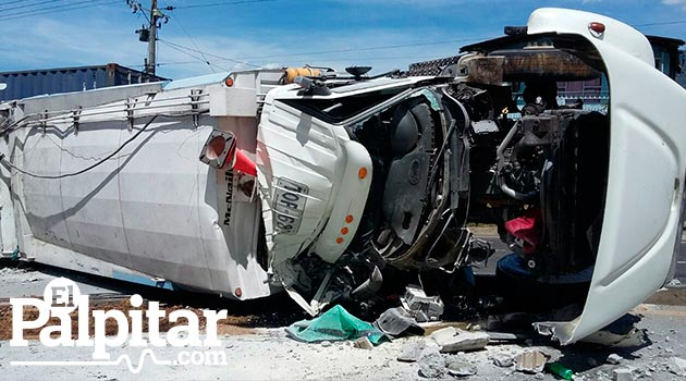 accidente_camion2