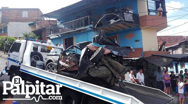 accidente_manrique2