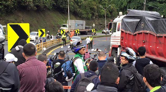 accidente_muerto_autopista_medellín_bogotá