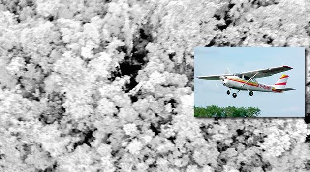 aeronave_accidente