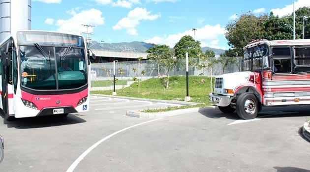 buses_castilla_remodelación