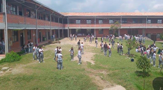 colegio_carmen_viboral