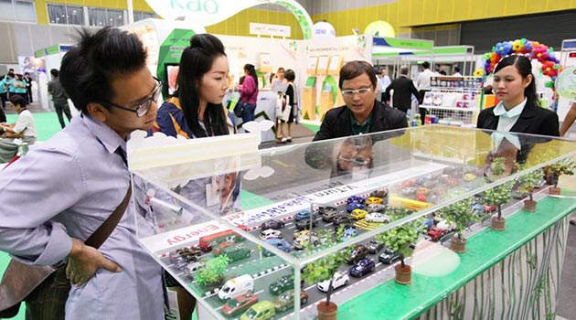 evento_bangkok_asia