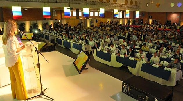 gobernadores_colombia_paz