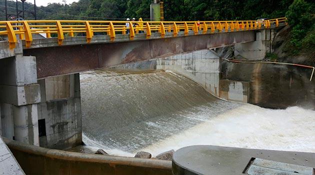 hidroelectrica_alejandría