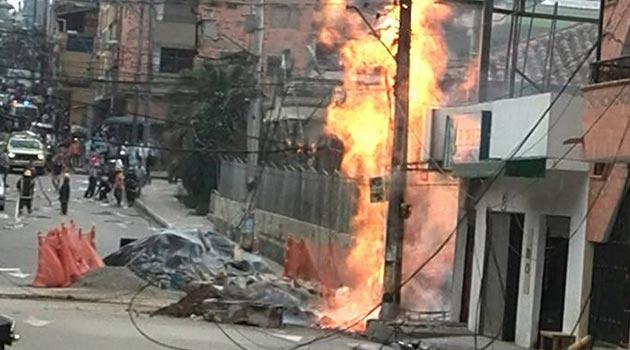 incendio_caldas_gas