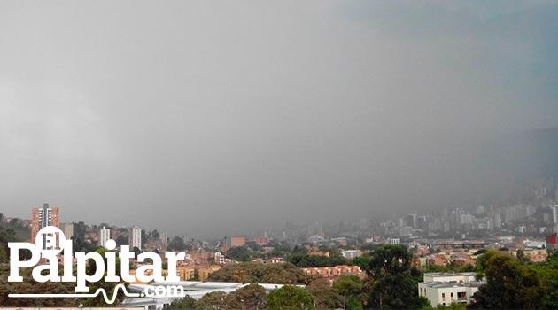 lluvia_contaminación_aire
