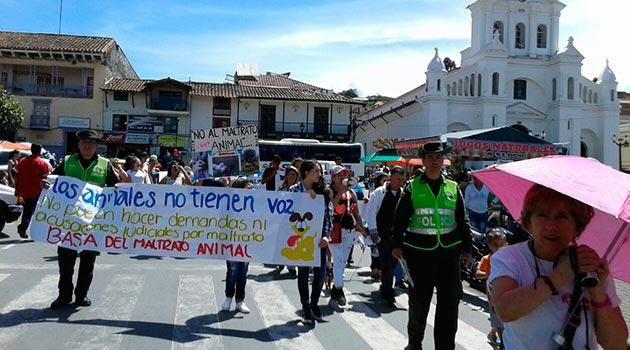 marcha_marinilla