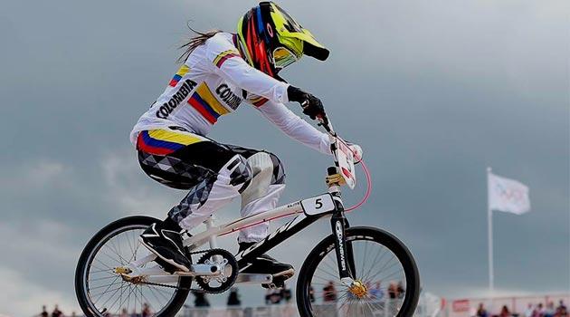 mariana_pajon_olimpicos