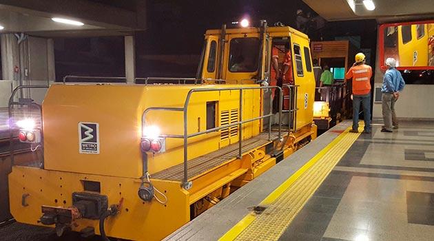 metro_reparación-San_antonio
