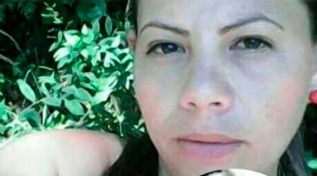 mujer_asesinada_salgar