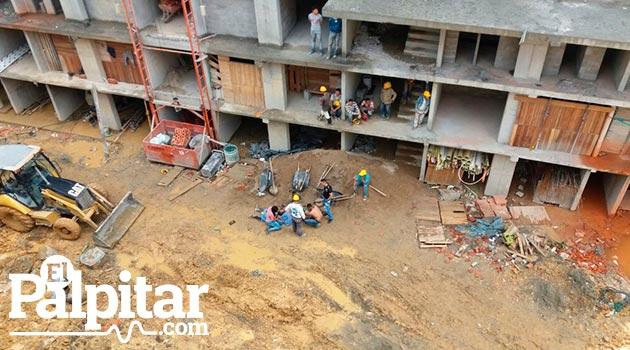 obrero_muerto_construcción2