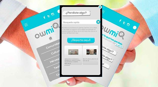 owmi_app