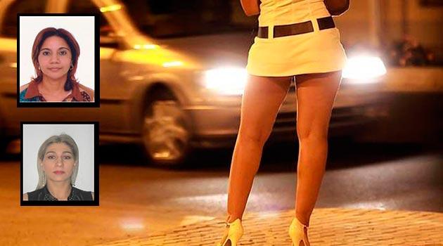prostitucion_condena