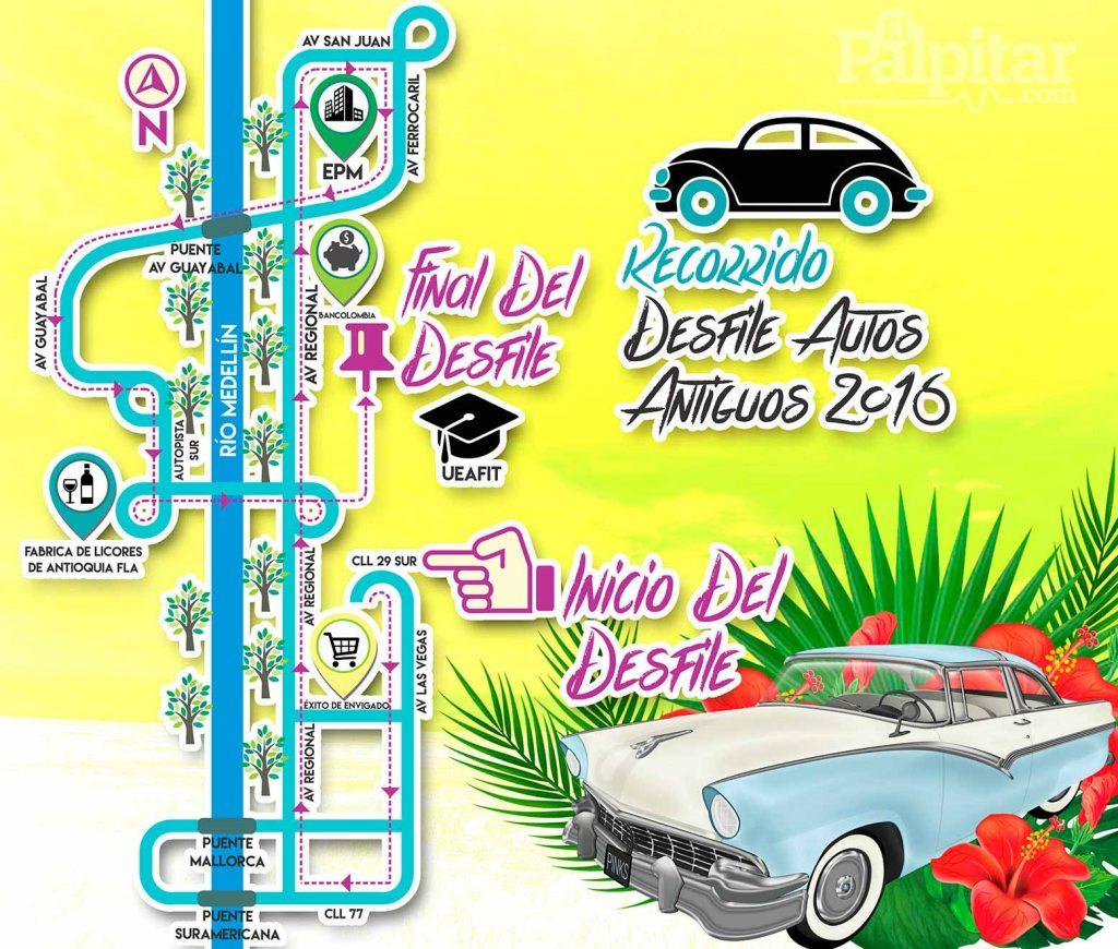 recorrido-desfile-de-autos2