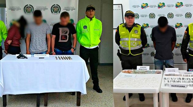 sicarios_captura_policia