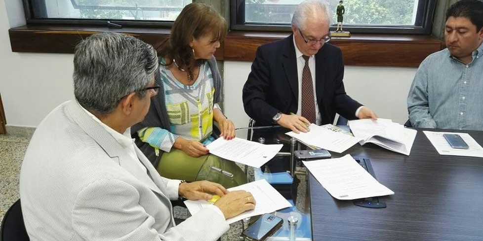 Acuerdo_Paro_Minero_El_Palpitar