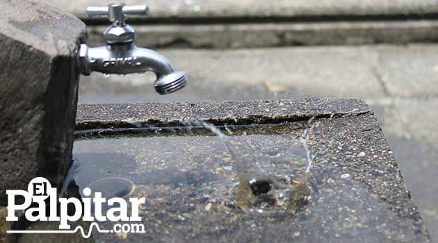 Agua_Potable_Antioquia_El_Palpitar