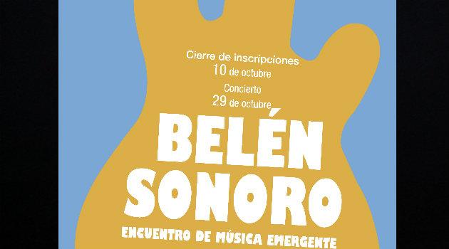 Belén-Sonoro