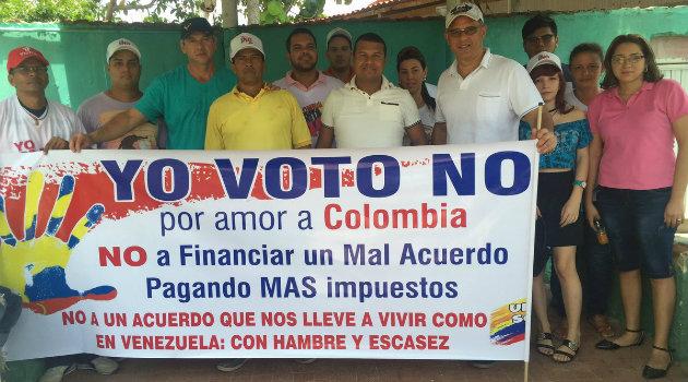 Campaña_Plebiscito_Uribe