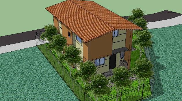 Casa-Yuberjen1