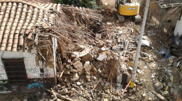 Casa-demolida (3)