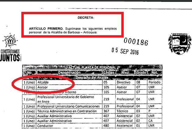 Decreto_Barbosa