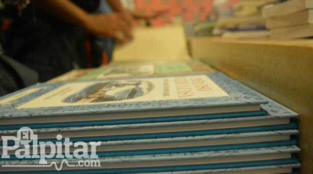 Fiesta-Libro-2016-Palpitar- (10)