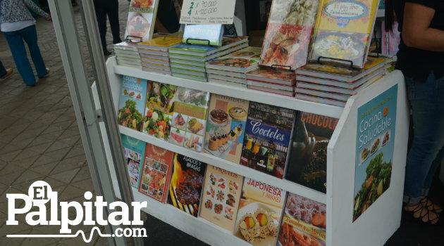 Fiesta-Libro-2016-Palpitar- (13)